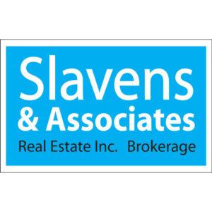sponsor-slavens-2