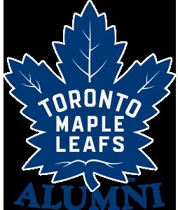 logo-leafs-alumni