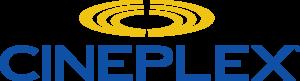 sponsor-cineplex