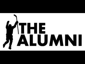 logo-nhl-alumni-black