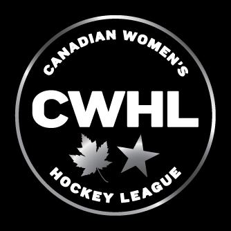 sponsor-cwhl