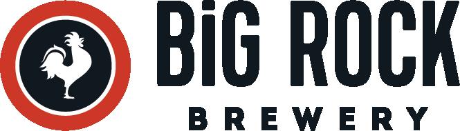 draft-sponsor-bigrock