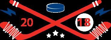 sub-menu-icon