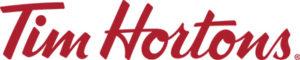 Sponsor-Tim-Hortons