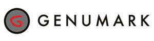 sponsor-genumark