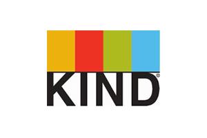 sponsor-kind