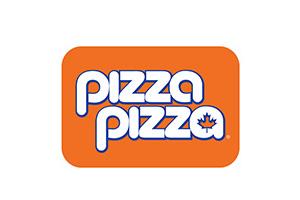 sponsor-pizza-pizza.jpg