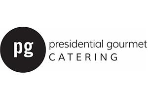 sponsor-presidentialgourmet