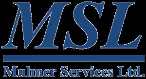 Mulmer-logo-e1554129723101.png