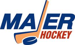 majerhockey_logo