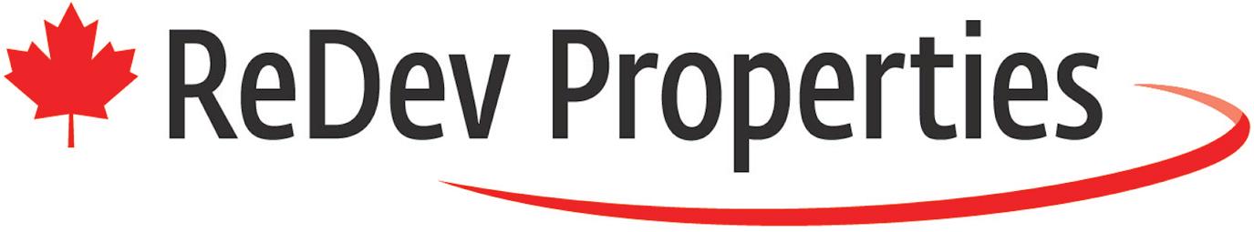 ReDev Properties
