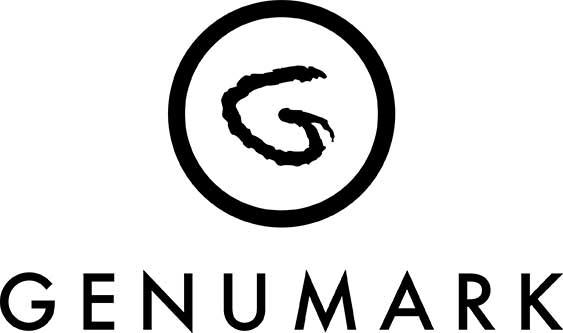Genumark-2018-G-3